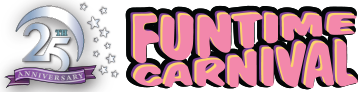 Funtime Carnival